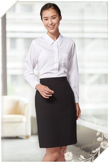 格安のタイトスカート(31-as7410)