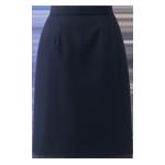 タイトスカート[チェック/静電気防止/抗菌防臭](34-AS2316)