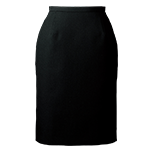 FOLK(フォーク/NUOVO)事務服 76-FS45780の価格