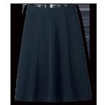 SELERY(セロリー)事務服 89-16721