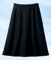 クールビズ スカート