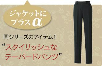 カーシーカシマ(enjoy)の事務服 A9-ESL702