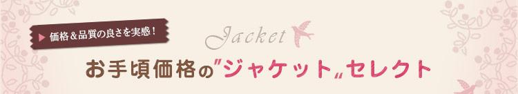 お手頃価格で品質も良い大きいサイズの事務服 ジャケット