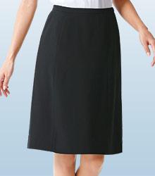 サマーセル スカート