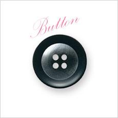 ベスト 22-AR2877 ボタン