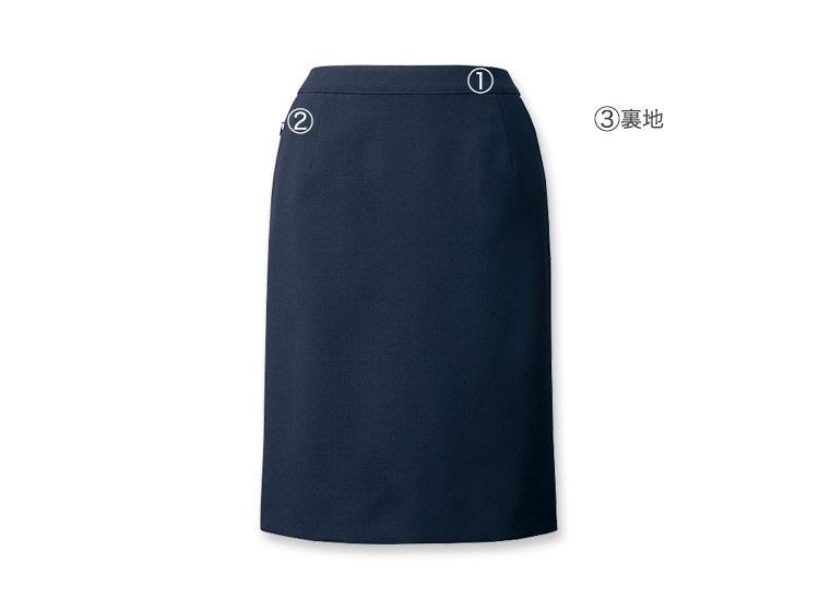 タイトスカート 22-YT3916 詳細画像