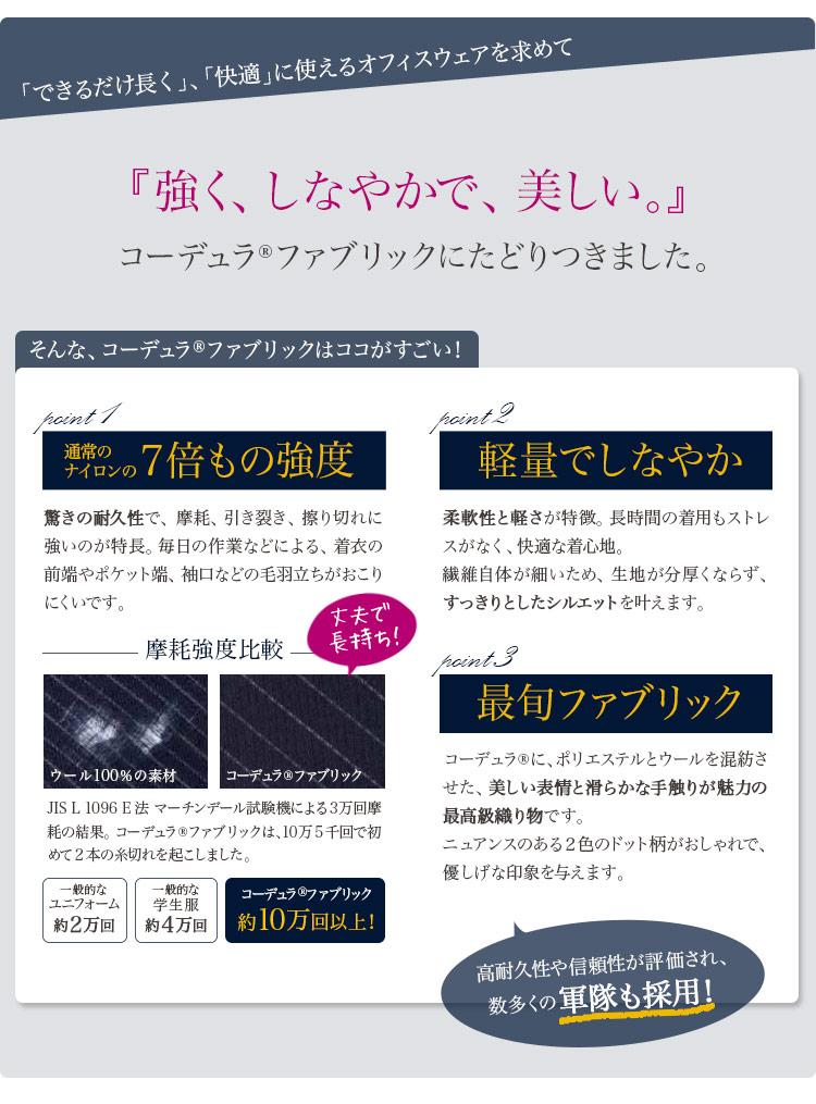 ボンマックス(BONMAX)34-AJ0251