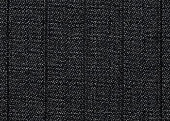 ボンマックス(BONMAX)34-AJ0252