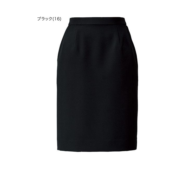 ボンマックス タイトスカート 34-BCS2107 カラーバリエーション