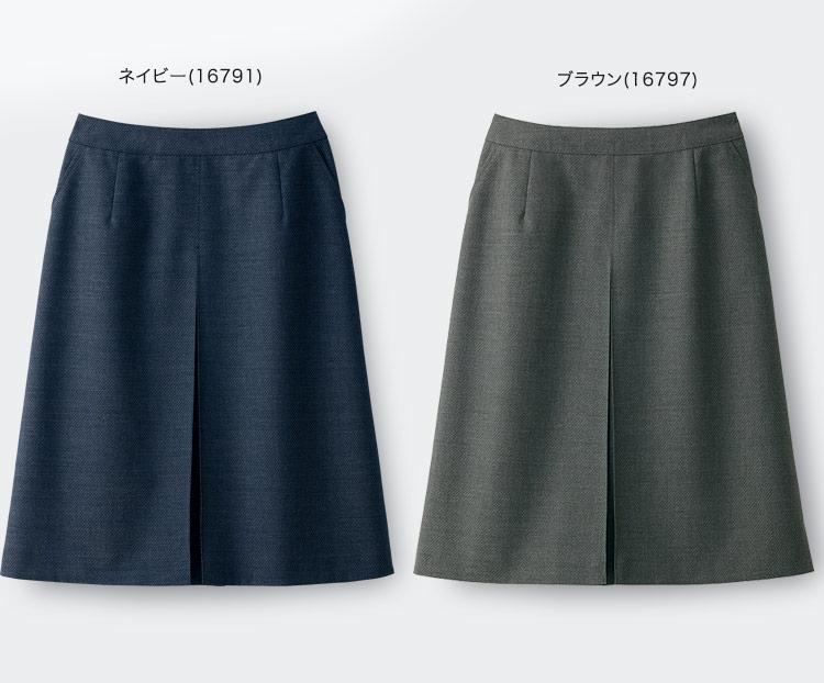 スカート[PATRICK COX/ストレッチ](89-16791) カラーバリエーション