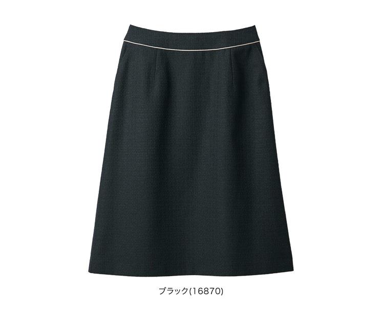 スカート[PATRICK COX/チェック](89-16870) カラーバリエーション