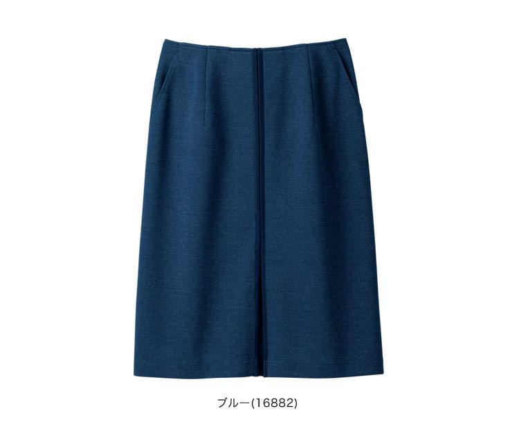 スカート[PATRICK COX/チェック](89-16892) カラーバリエーション