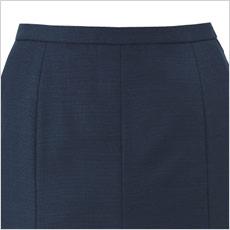 マーメイドスカート A9-EAS681 ウエストカーブライン