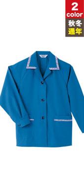 リミット 作業服(10-L3206)