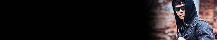 バートルのMA-1防寒着