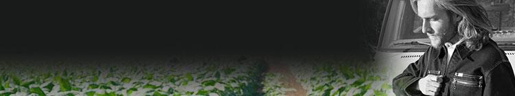 農作業におすすめのジャンパー
