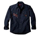 自重堂 Jawin ワークシャツ(01-56304)