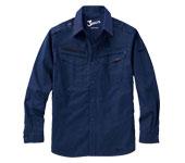 自重堂 Jawin ワークシャツ(01-56604)