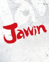 自重堂のかっこいい作業着ブランドJawin(ジャウィン)