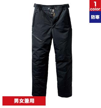 バートル 作業服(03-7612)