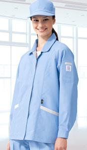 ビルメンテナンス・清掃関連におすすめの制服