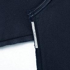 消臭抗菌テープ(両脇・両肩)