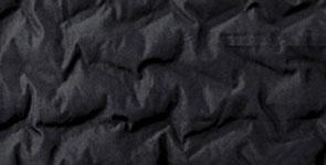 Jawin初のシームレス素材