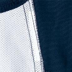 消臭&抗菌テープ(脇・両肩)