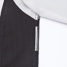消臭&抗菌テープ(両脇・両肩)