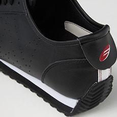 自重堂安全靴 s4172 ヒールストラップ