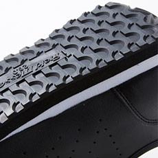 自重堂安全靴 s4171 耐滑ソール