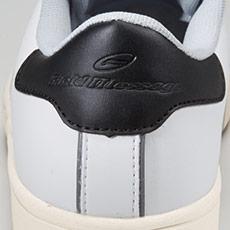 自重堂安全靴 s5172 かかとブランドロゴ