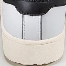 自重堂安全靴 s5172 反射パイピング