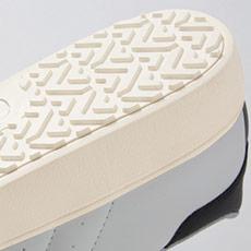 自重堂安全靴 s5172 耐滑ソール