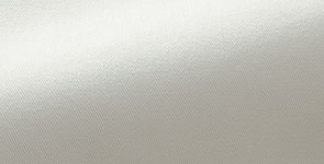 ジーベック2015 女性用シャツ 生地