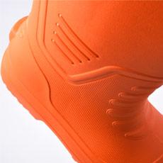 ジーベック安全靴 85712 EVA