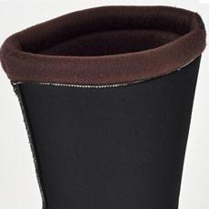 ジーベック安全靴 85715 インナーソックス