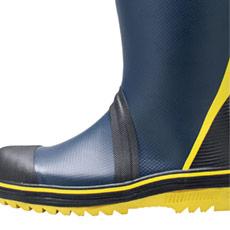 ジーベック安全靴 85716 インソール