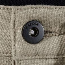 TS DESIGNオリジナルボタン