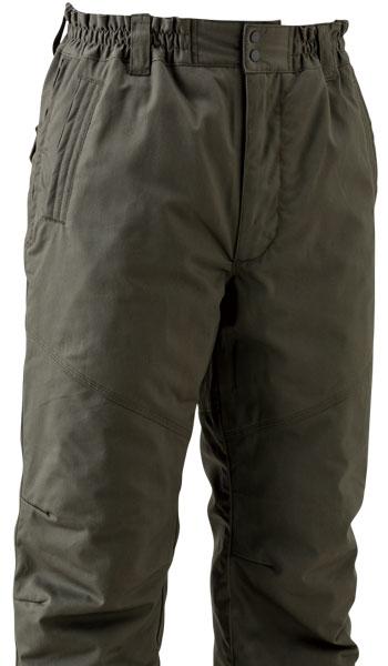 TS DESIGN(藤和) 5122 防寒パンツ