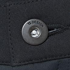 TSオリジナルボタン