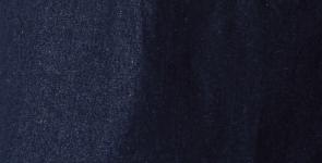 丈夫な綿100%のデニム生地
