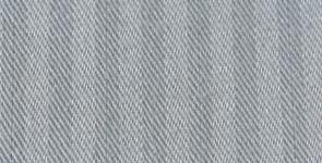 ストライプの織柄がおしゃれな素材