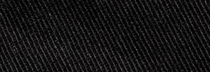 TS DESIGN(藤和) 18236 生地