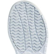 ジーベック 安全靴 靴ひもより簡単に結べてフィット感も抜群!