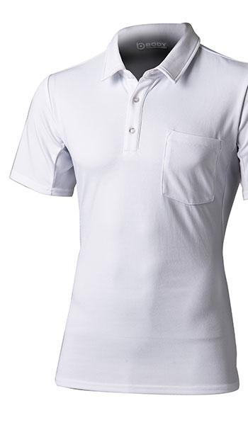 BODY TOUGHNESS ショートスリーブシャツ 84152