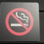 禁煙手当を出す理由